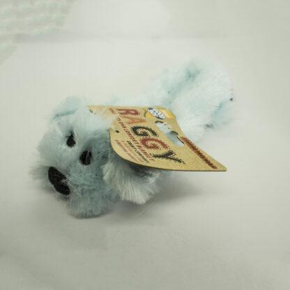 5000239085439 Armitage Good Boy Raggy - Blue
