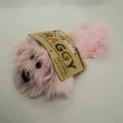 5000239085439 Armitage Good Boy Raggy - Pink