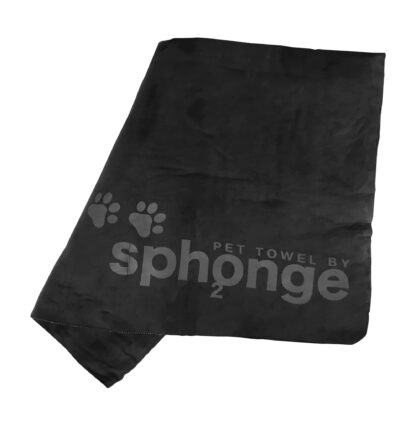 081949913830 - The Pet Towel by Sph2onge