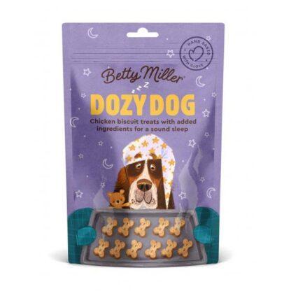 Betty Miller Dozy Dog 100g