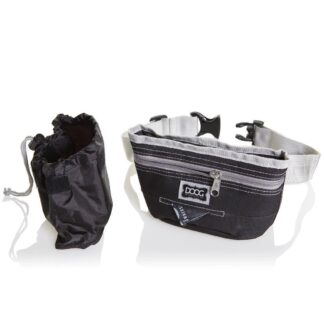 Doog Treat and Training Pouch TP03B