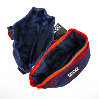 Doog Treat and Training Pouch TP20B