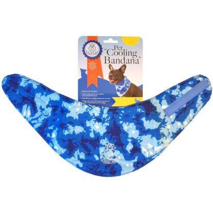Coco Jojo Cooling Bandanas