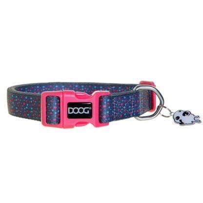 DOOG Marley COLN2 Dog Collar