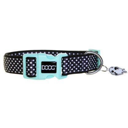 DOOG Pongo COLN3 Dog Collar